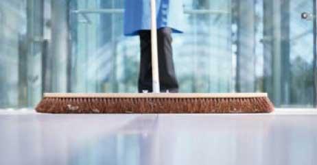 PG Arnè Facility Management | Ristrutturazioni Milano, Bagno Edilizia Elettricista Idraulico Amianto Milano | bg impresa di pulizie Milano