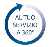 PG Arnè Facility Management | Ristrutturazioni Milano, Bagno Edilizia Elettricista Idraulico Amianto Milano | immagine slogan