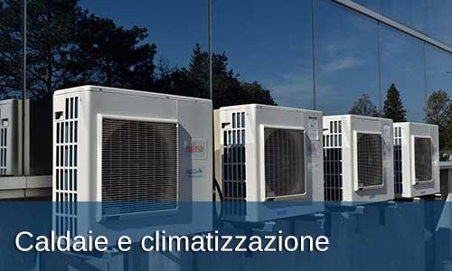 PG Arnè Facility Management | Ristrutturazioni Milano, Bagno Edilizia Elettricista Idraulico Amianto Milano | immagine caldaie e climatizzazione Milano
