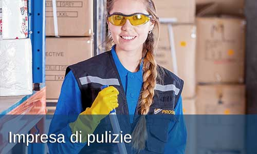 PG Arnè Facility Management | Ristrutturazioni Milano, Bagno Edilizia Elettricista Idraulico Amianto Milano | immagine impresa pulizie Milano