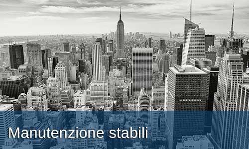 PG Arnè Facility Management | Ristrutturazioni Milano, Bagno Edilizia Elettricista Idraulico Amianto Milano | immagine manutenzione stabili Milano
