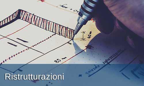 PG Arnè Facility Management | Ristrutturazioni Milano, Bagno Edilizia Elettricista Idraulico Amianto Milano | immagine ristrutturazioni Milano