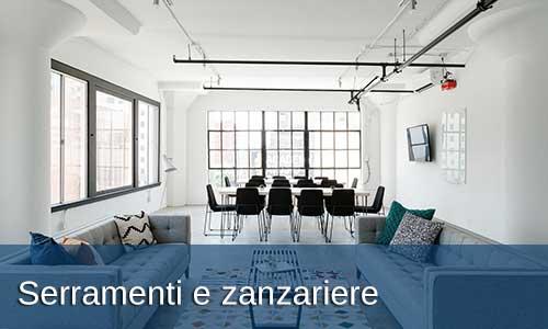 PG Arnè Facility Management | Ristrutturazioni Milano, Bagno Edilizia Elettricista Idraulico Amianto Milano | immagine serramenti e zanzariere Milano