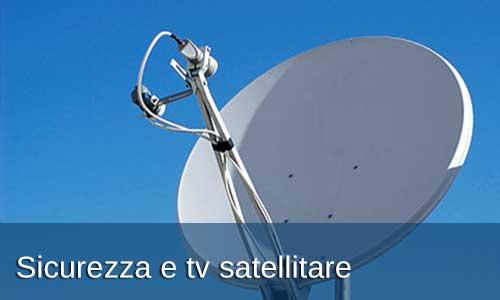 PG Arnè Facility Management | Ristrutturazioni Milano, Bagno Edilizia Elettricista Idraulico Amianto Milano | immagine sicurezza e tv satellitare Milano