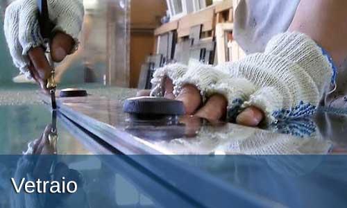 PG Arnè Facility Management | Ristrutturazioni Milano, Bagno Edilizia Elettricista Idraulico Amianto Milano | immagine vetraio Milano